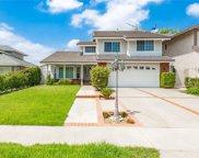 1221   N Lynwood Drive, Anaheim Hills image