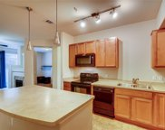10176 Park Meadows Drive Unit 2106, Lone Tree image