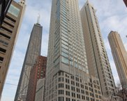 57 East Delaware Place Unit 1003, Chicago image