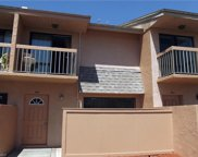 5888 Littlestone CT Unit 5, North Fort Myers image