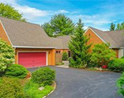 2530 Houghton Lean, Lower Macungie Township image