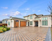 11640 Montego Street, Richmond image