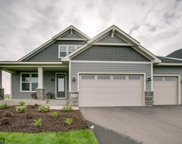 10250 Arrowwood Path, Woodbury image