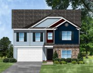 1103 Old Town Road, Irmo image