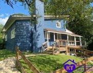 2821 Cannons Point Lane, Mcdaniels image