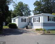 194 Jacobstown New Egypt Rd Unit #LOT 42, Wrightstown image