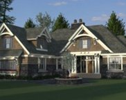 15 Meadow Reserve Place Unit Lot 11, Simpsonville image