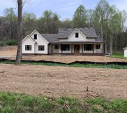 636 Weeping Willow Rd, Hendersonville image