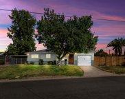 510  Circuit Drive, Roseville image