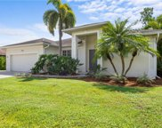6740 Canton  Street, Fort Myers image