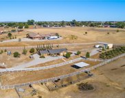 8110     Settlers Place, Paso Robles image