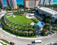 19370 Collins Ave Unit #1617, Sunny Isles Beach image