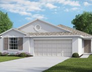 6620 Mineral Springs Road, New Port Richey image