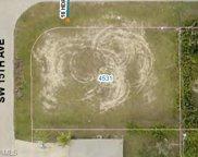 4531 Sw 15th  Avenue, Cape Coral image