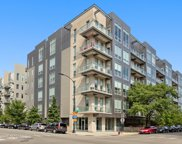 128 South Aberdeen Street Unit 3S, Chicago image