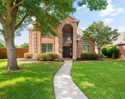 6769 Misty Hollow Drive, Plano image