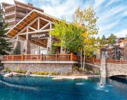 3000 Canyons Resort Dr Unit 4714, Park City image