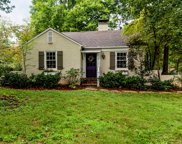 1503 SW Southgate Rd, Knoxville image