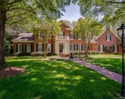 2737  Lemon Tree Lane, Charlotte image