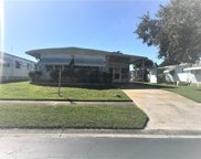 29129 Johnston Road Unit 2702, Dade City image