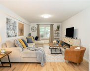 1 Hawley  Terrace Unit #2H, Yonkers image