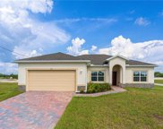 3501 NW 42nd AVE, Cape Coral image