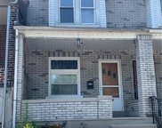 134 East Elm, Allentown image