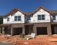 310  Ascot Run Way Unit #991, Fort Mill image