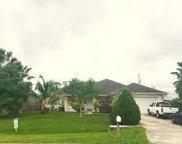 1655 SW Cameo Boulevard, Port Saint Lucie image