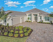 18549 Wildblue Blvd, Fort Myers image