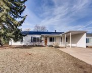 3005 South Grape Way, Denver image