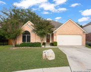 3215 Sable Crossing, San Antonio image