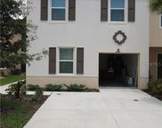 9944 Hound Chase Drive, Gibsonton image