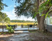8525 Oyster Factory Road, Edisto Island image