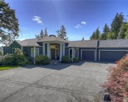 5108 Cromwell Dr NW, Gig Harbor image