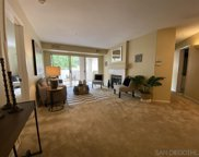 11165 Affinity Ct Unit #37, Scripps Ranch image