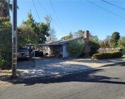 1250     Floral Avenue, Oroville image