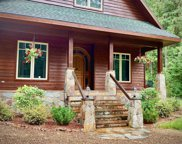 830 Mosquito Creek Rd, Clark Fork image