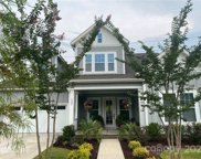 1232 Weir  None, Fort Mill image