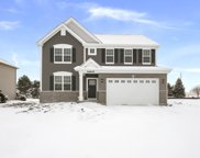 26905 Ashgate Crossing, Plainfield image