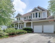 606 Ivanhoe Court, South Chesapeake image