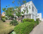 864 S CURSON Avenue, Los Angeles image