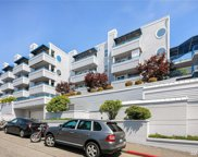 2244 13th Ave W Unit 301, Seattle image