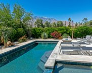 2704 ALEXANDER CLUB Drive, Palm Springs image