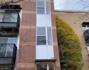 120 N Leavitt Street Unit #303, Chicago image