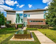 723 Kessler Woods Trail, Dallas image