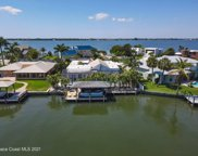 61 Country Club Road, Cocoa Beach image