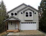 10702 329th (Lot 5) Ave SE, Sultan image