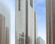 222 North Columbus Drive Unit 1204, Chicago image