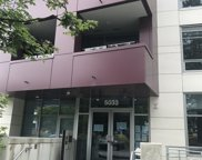 5033 Cambie Street Unit 214, Vancouver image